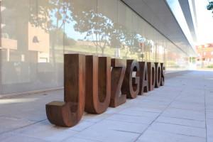 Juzgados de Cuenca_01