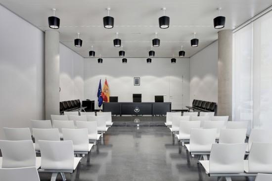 Juzgados de Cuenca_03