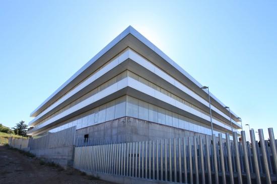 Juzgados de Cuenca_08